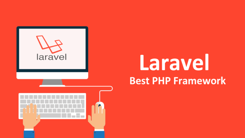 Laravel App/Storage yerine Public kullanmak